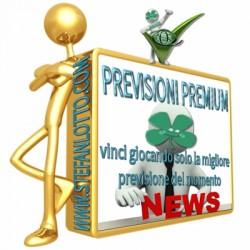 Previsioni Premium
