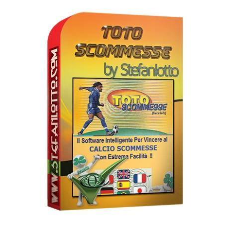 TotoScommesse Plus