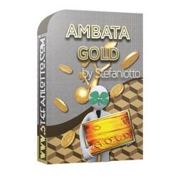 Ambata Gold