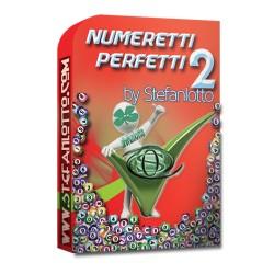 Numeretti Perfetti 2