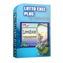 Lotto Excell Plus