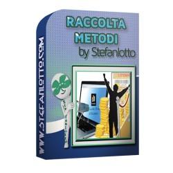 Raccolta Metodi Stefanlotto